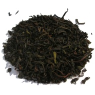 Orange Blossom Oolong from Great British Tea Store