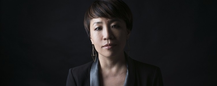 Jazz in July: Aya Sekine and Guest Artists