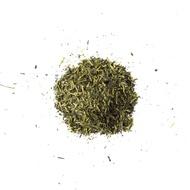 Kukicha from Sencha Tea Bar