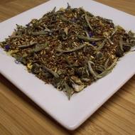 Cancer Fighting Tea from Georgia Tea Company