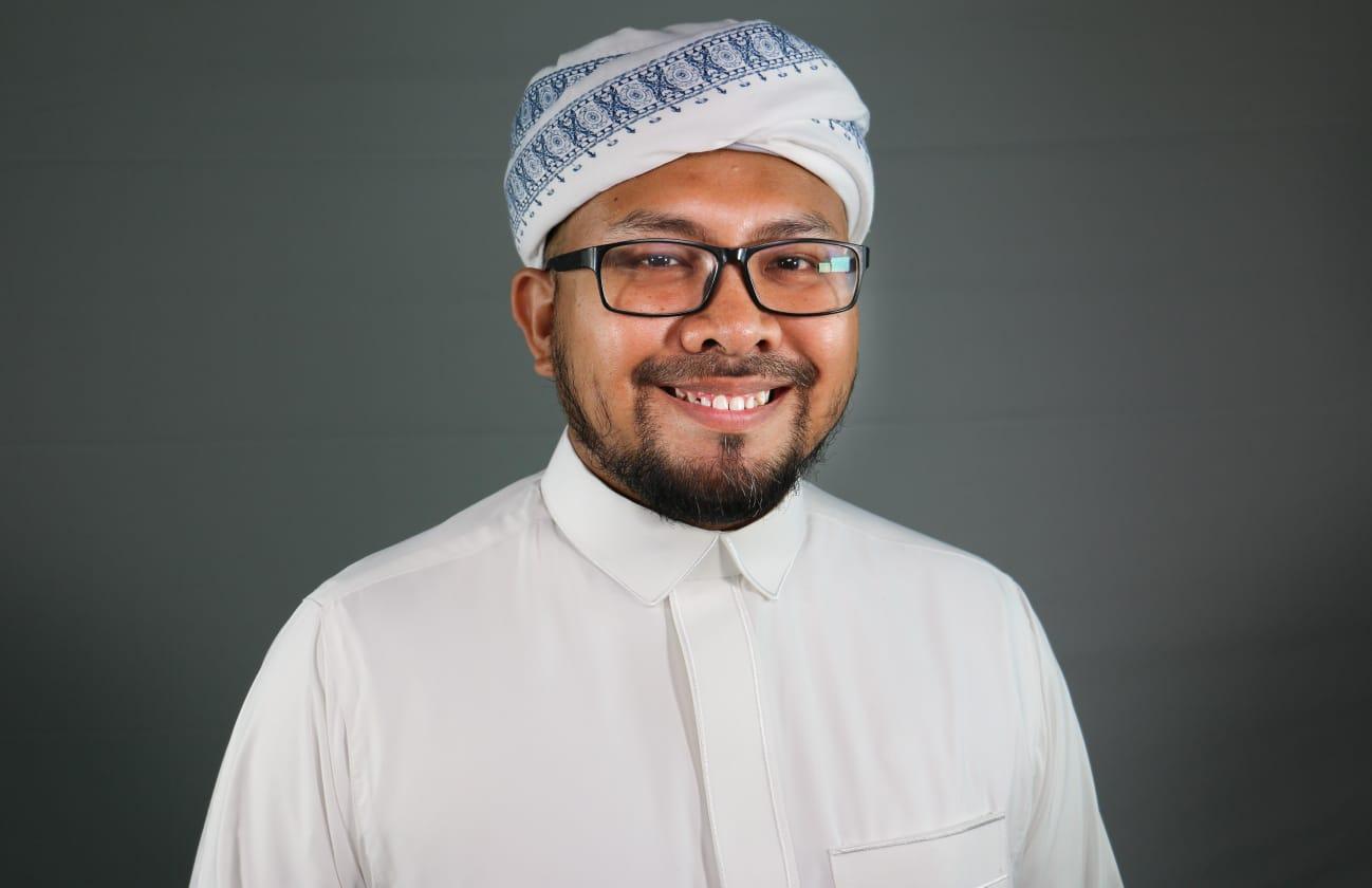 Mohd Nor Mustaqim