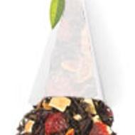 Darjeeling Quince from Tea Forte