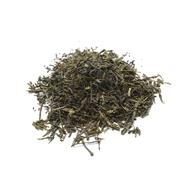 Sencha Loose Tea from Whittard of Chelsea