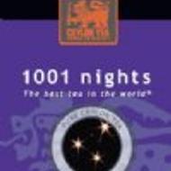 The Original Ceylon Tea Co. 1001 nights from The Original Ceylon Tea Co.