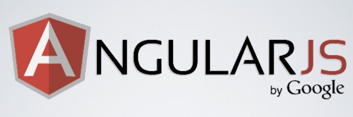 Scalable AngularJS application