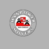 Manpower Movers image