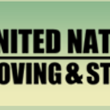 United National Moving and Storage image