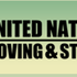 United National Moving and Storage | Halethorpe MD Movers