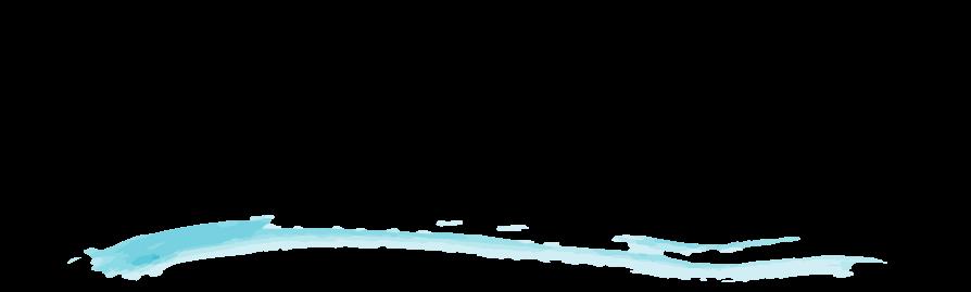 doodlewash logo