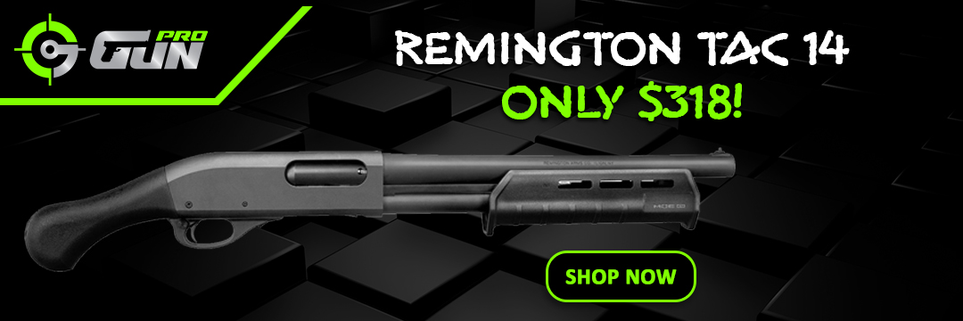 https://www.gunprodeals.com/products/remington-500-047700812304