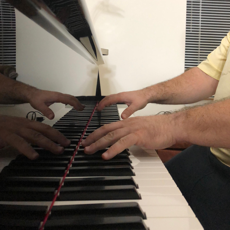 ProPractice Technique Series | ProPractice Piano Academy