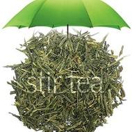 Japanese Sencha Special from Stir Tea