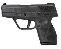 Taurus 709FS Slim 9mm