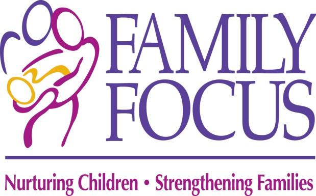 http://www.family-focus.org