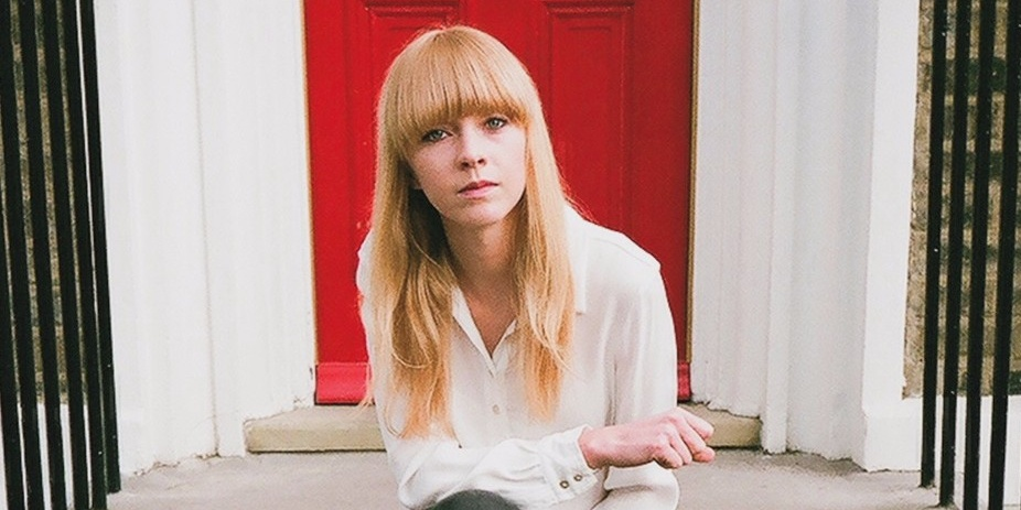 Indie folk darling Lucy Rose is bound for her first Asia tour, and return to Manila