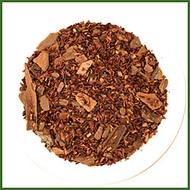 Organic Cinnamon Vanilla Rooibos from Zen Tara Tea