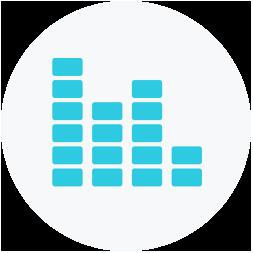 OBS Live Stream Audio Course | Music Radio Creative