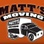 Matt's Moving Inc. Photo 2