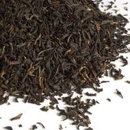 Hong Tao Keemun (ZK12) from Upton Tea Imports