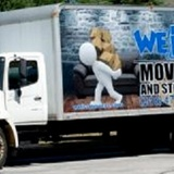 Weiss Movers image