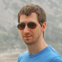Joomla mentor, Joomla expert, Joomla code help
