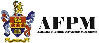 Academy Of Family Physicians Of Malaysia