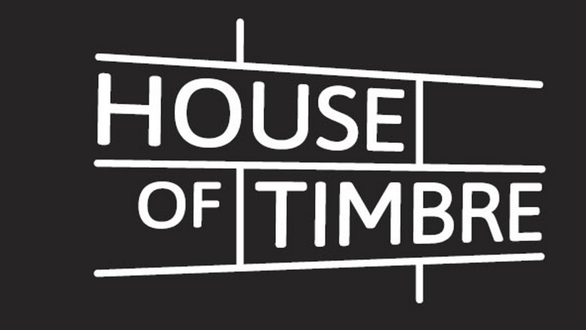 House of Timbre Official Launch Party (Barbershop)