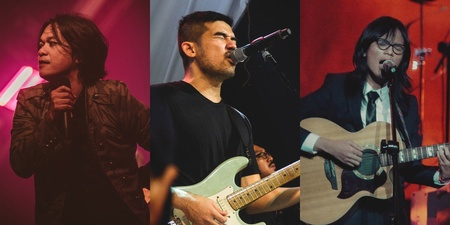 Sandwich, Hale, Unique, and more to perform at Pa-Concert ng Tito Mo!