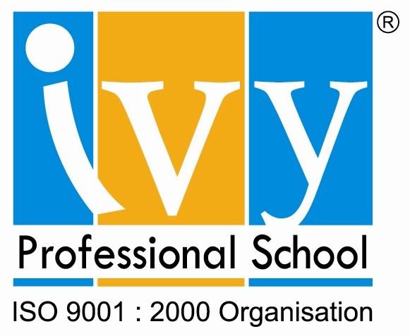 Ivy Professional School
