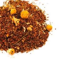 Hazelnut Creme African Redbush from Market Spice