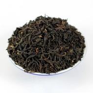Assam Black from Bird Pick Tea & Herb