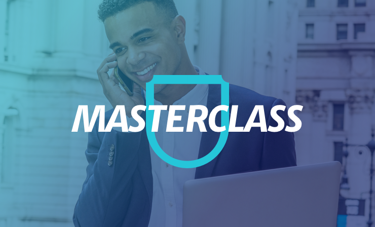 Product Masterclass: How to Build Digital Products by Product School