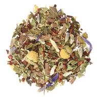 40 Winks from Adagio Teas