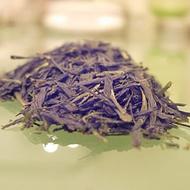Sencha from Art of Tea