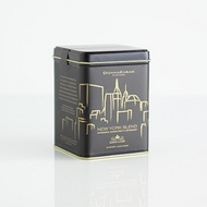 New York Blend (Donna Karan) from Harney & Sons