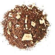 Raj from Tay Tea