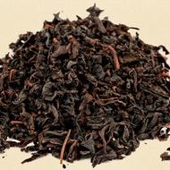 Organic Nilgiri Black Tea from Arbor Teas