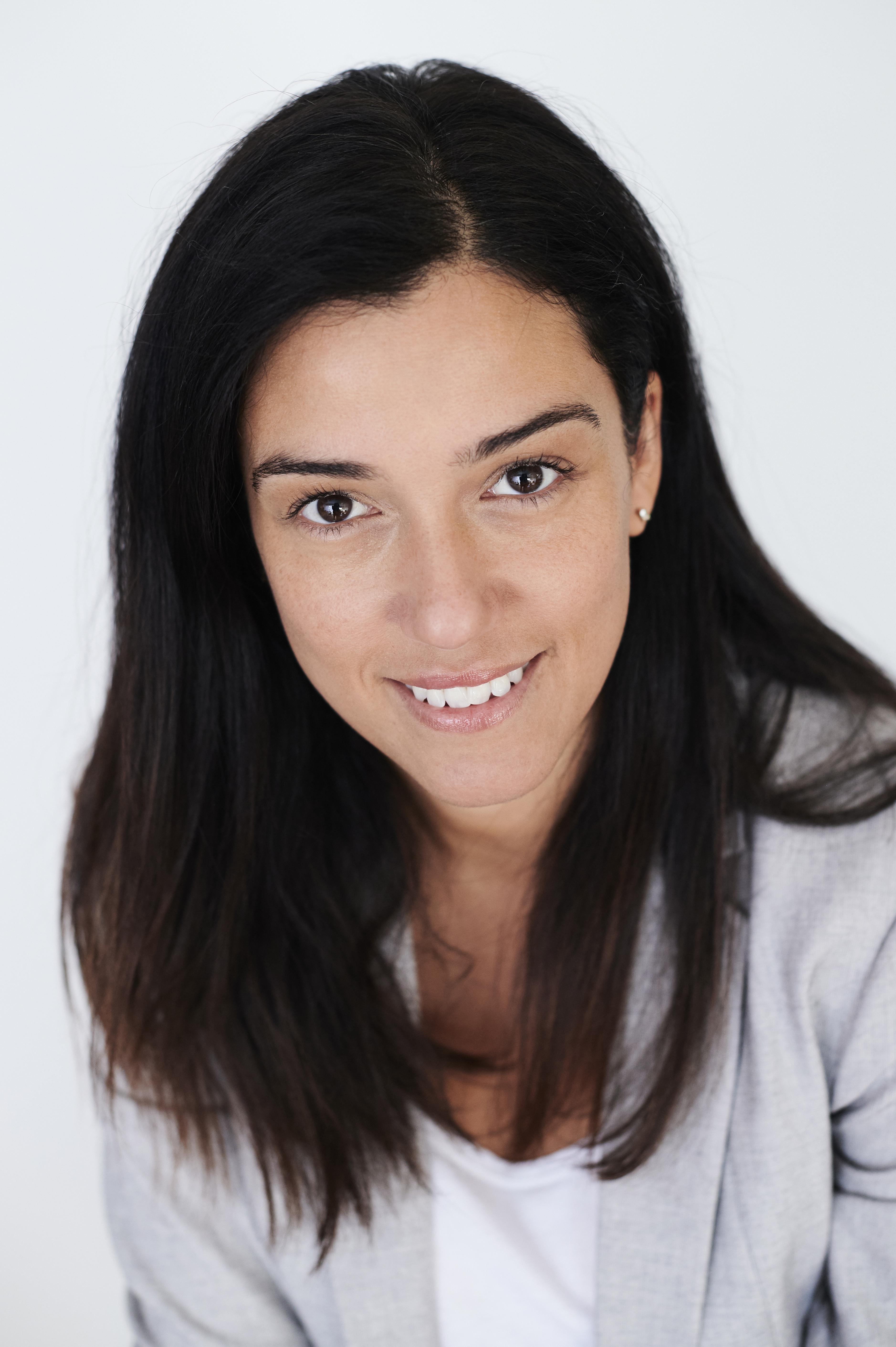Vanesa R.Crespo