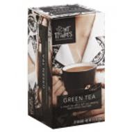 Harris Teeter Trader Green Tea from Harris Teeter
