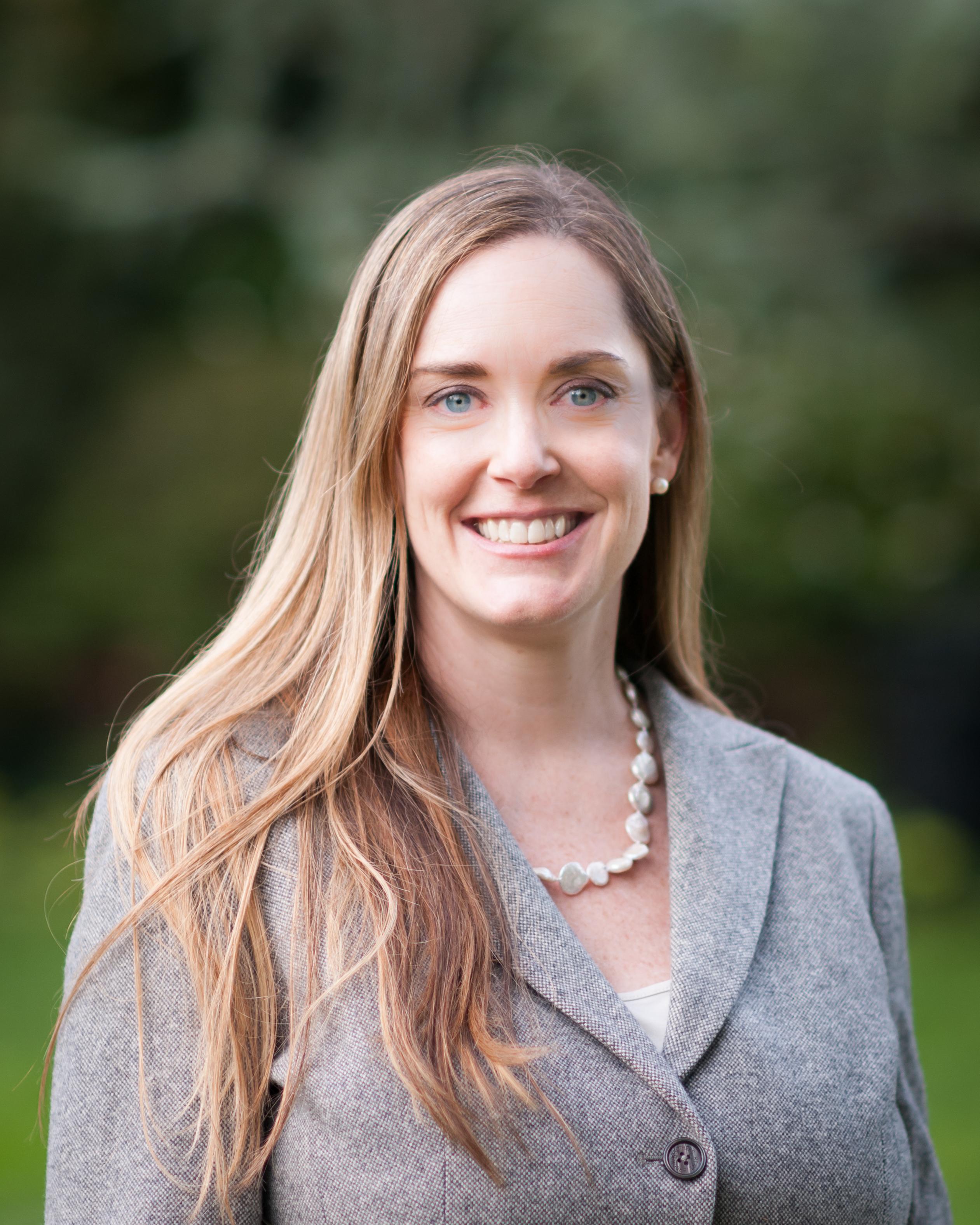 Sarah Babcock