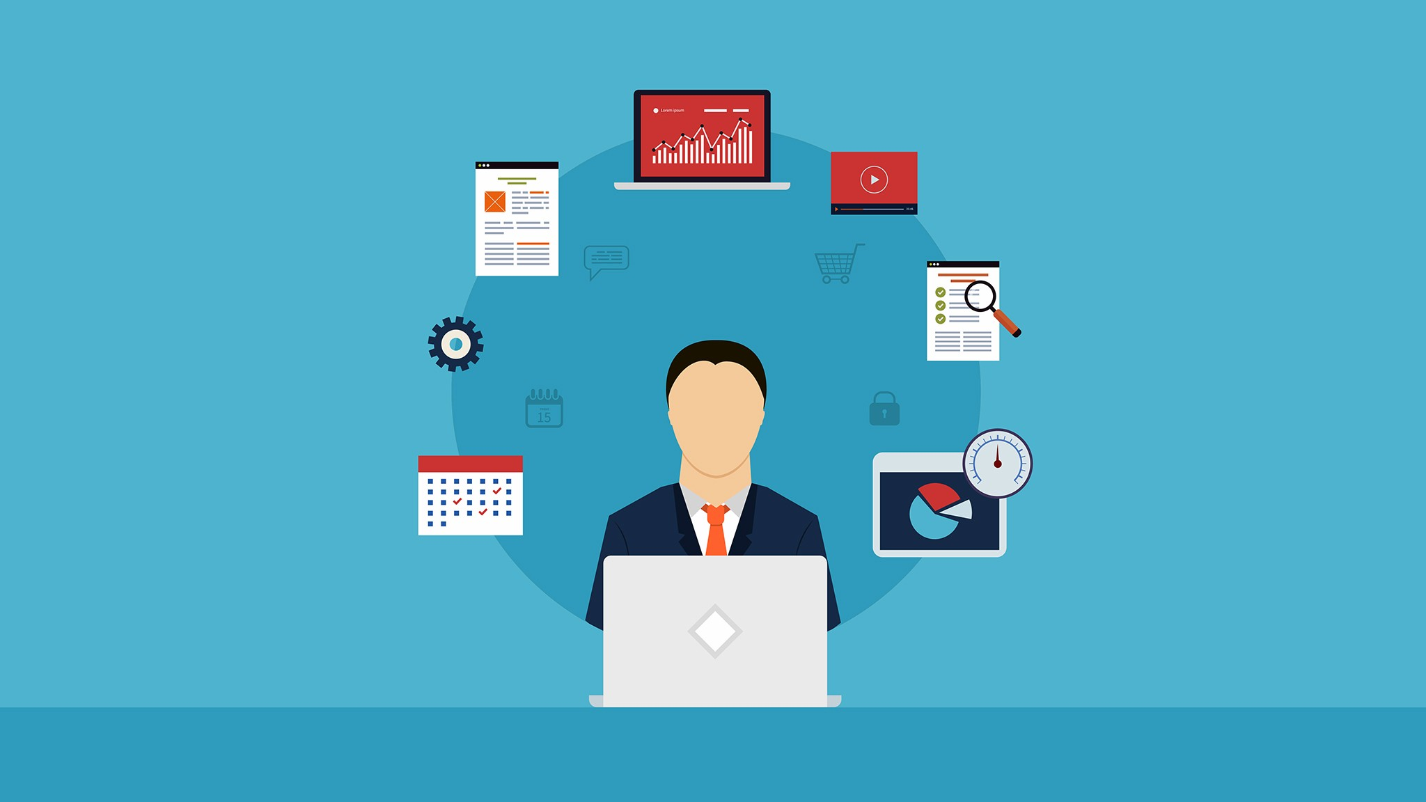 Pmp exam prep earn your pmp certification instructing 1betcityfo Image collections