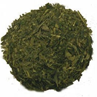 Watermelon Kiwi Green Tea from Culinary Teas