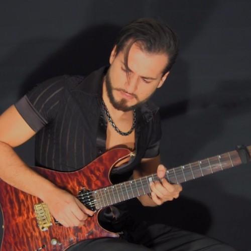 Danilo Ciamprone