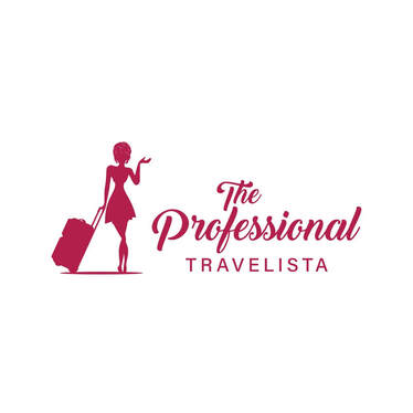 The Professional Travelista