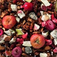 Acerola/Barberry & Cranberry from ESP Emporium