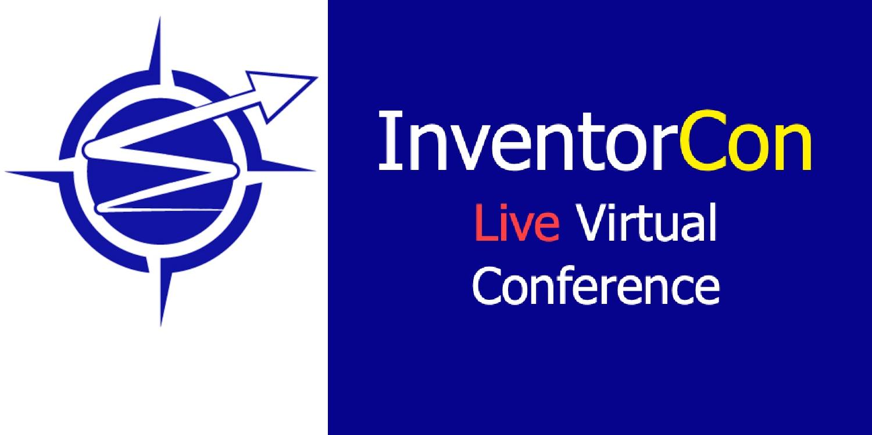 InventorCon 21
