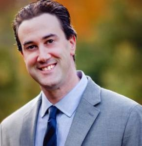 Dr. Adam Pletter: Child Psychologist & Digital Dad