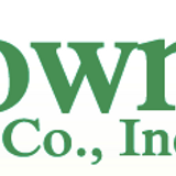 Crown Moving Co Inc. image