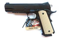 SHOOTERS EXPRESS KIMBER WARRIOR 3000125