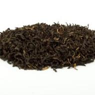 Assam Doomur Dullung from Subtle Tea
